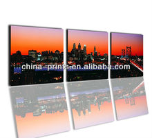 Picture Frames Wholesale
