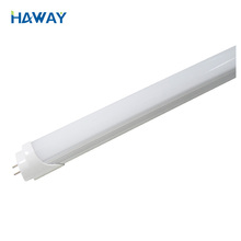 2017 New Product Chinese Led Tube8 18w 1200mm 50000 Hours Very Popular T8 Led Tube of China T8 Light Fitting
