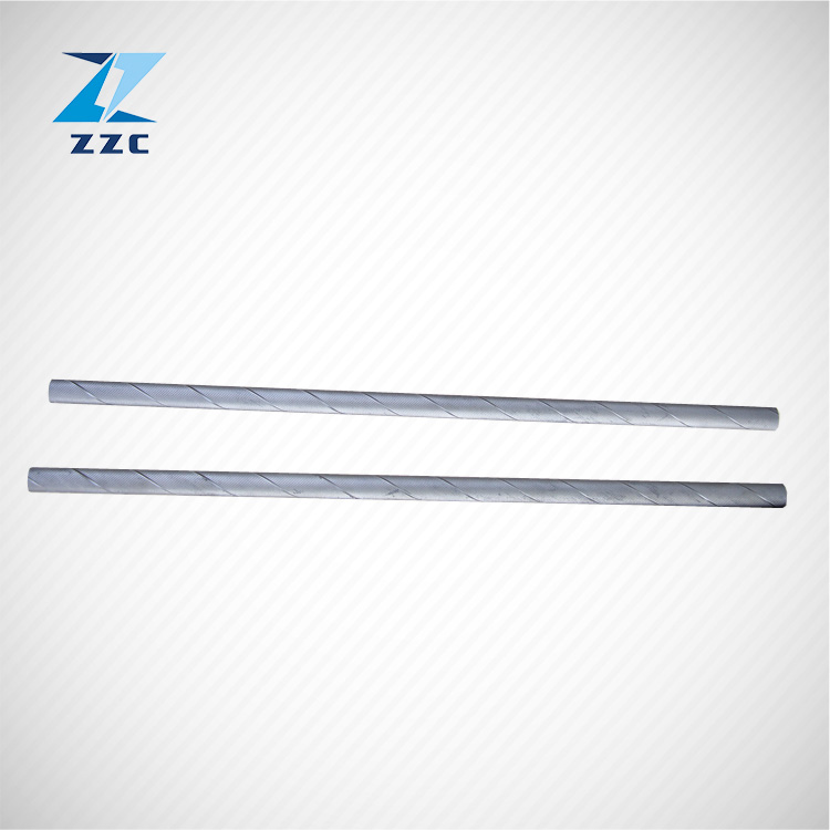 high quality fishing rod blanks