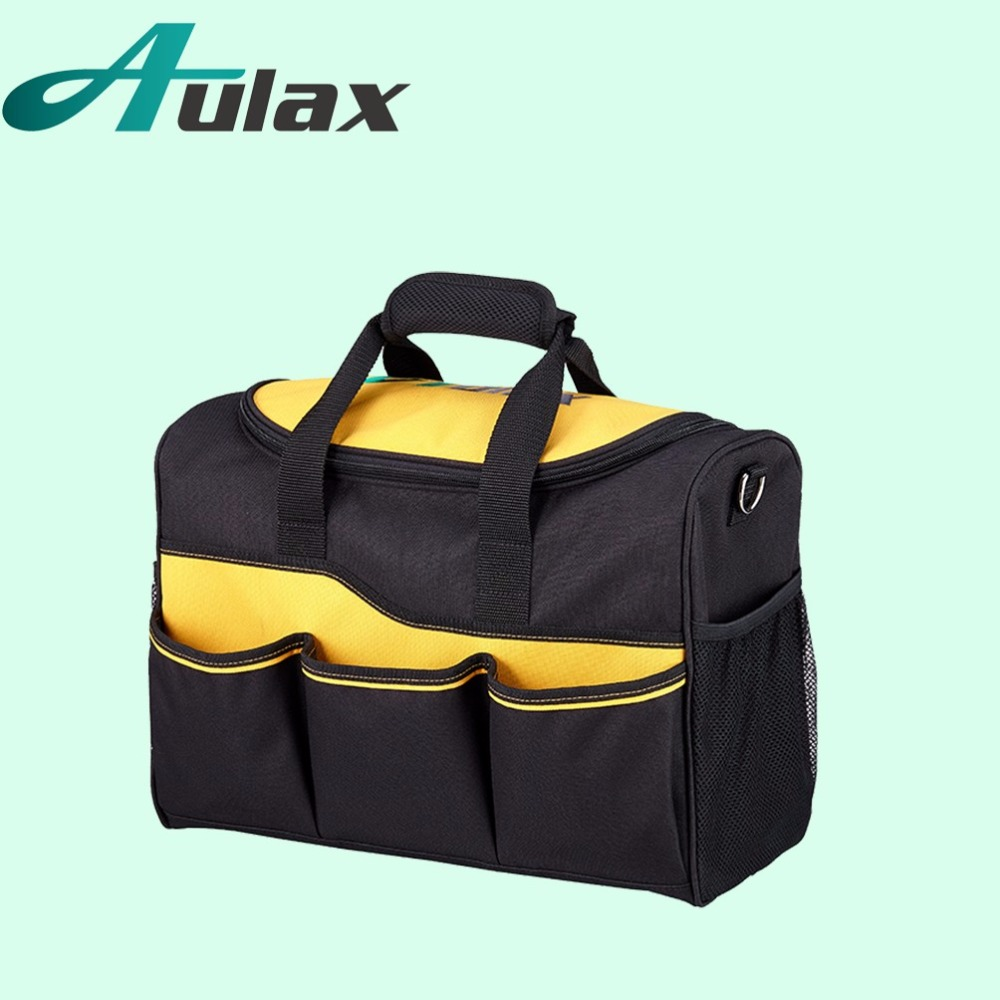 Hot sale personalized waterproof gym tote bag