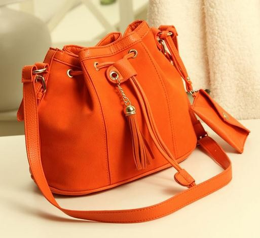 Latest most popular women handbags korean style hot sale lady bags single shoulder fashion lady habdbag