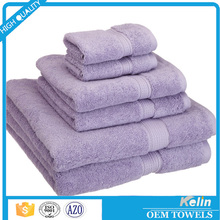 China factory 21s bath towel from stock lot