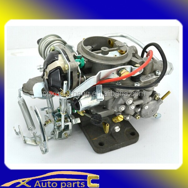 NEW for toyota 4AF generator carburetor 21100-16540