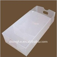 plastic drawer storage boxes,plastic shoe storage boxes,cd dvd storage box