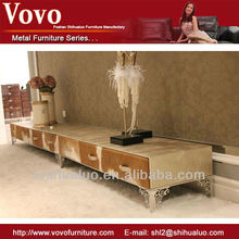 Modern Luxury Tv Stand JTV-023