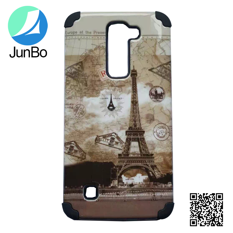 New <strong>products</strong> looking for distributor mobile phone printing painted case for LG <strong>K10</strong> made in china