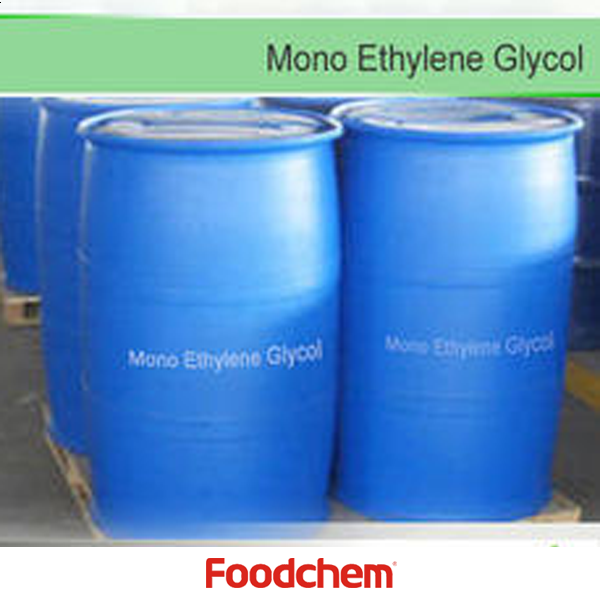 Emulsifiers Food Grade USP Propylene Glycol With Best Price