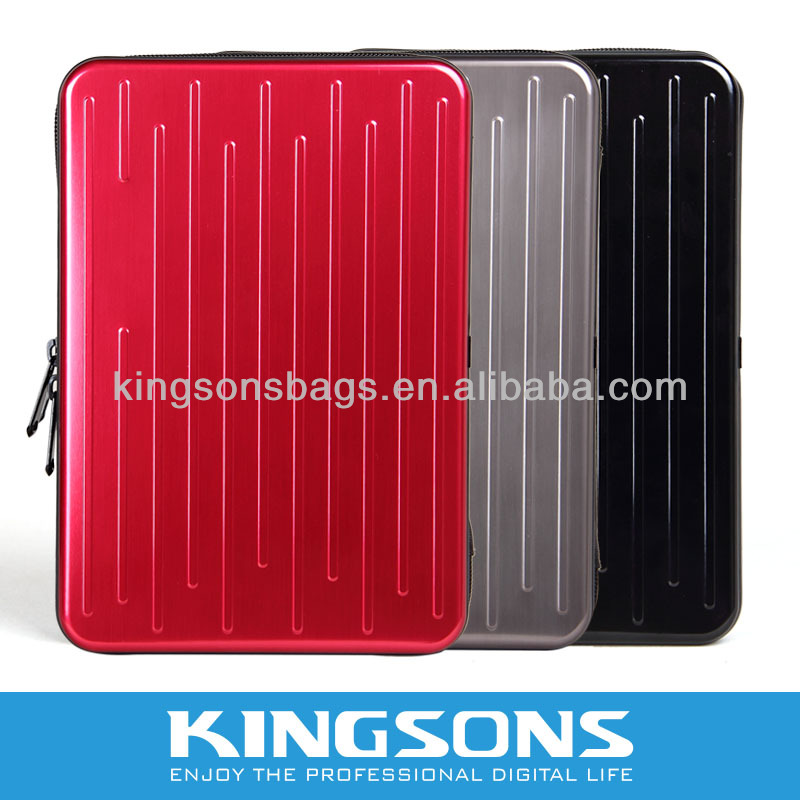 high quality EVA case manufacture for ipad smart case