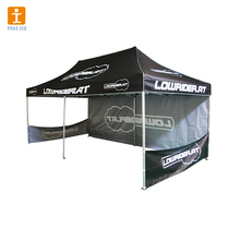 Waterproof marquee tent for sale