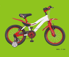 12-20inch kids bikes factory children mtb cycle colorful purple kids sports bike