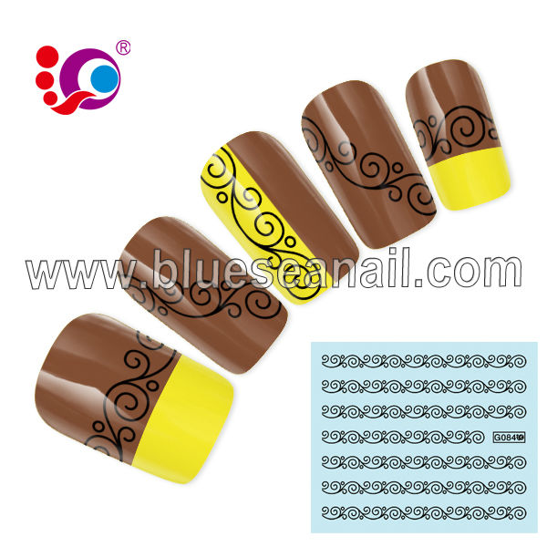 List Manufacturers of Finger Nail Making Machine, Buy Finger Nail ...