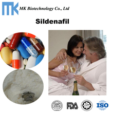 Sildenafil citrate powder, Sildenafil powder, Sex medicine/tables Sildenafil 99%