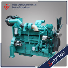 Cummin Diesel Engine 4BTA3.9 6BTA5.9 6CTA8.3 6LTAA8.9 NT855 NTA855 KTA19 KTA38 for boat/ship/tugboat