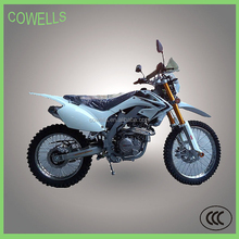 Newest Best Quality Hot Sale 250CC Enduro Motorcycles