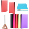 for Xiaomi Mi Power Bank Pro 10000mAh Mi Powerbank Pro 4000 Slim USB Type-C Faster Charge Power Bank Case