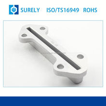 All kinds of mechanical parts modern design superior hot sale foundry sand casting
