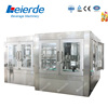 Beierde Brand Automatic Fruit Juice Filling Machine/juice filling machine cost