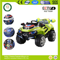kids ride on electric cars toy for wholesale,drivable kids on ride toy cars