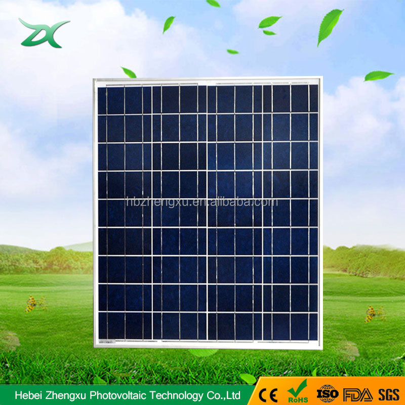 solar panel 250w made in china