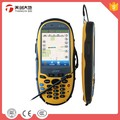 Professional GIS Data Collection Handheld GPS Device