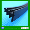 supply newest quality sliding window rubber strip