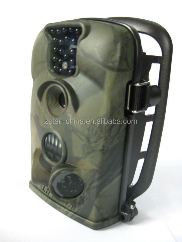 Hot sale best hunting trail camera 940NM infrared 12MP digital trophy camera