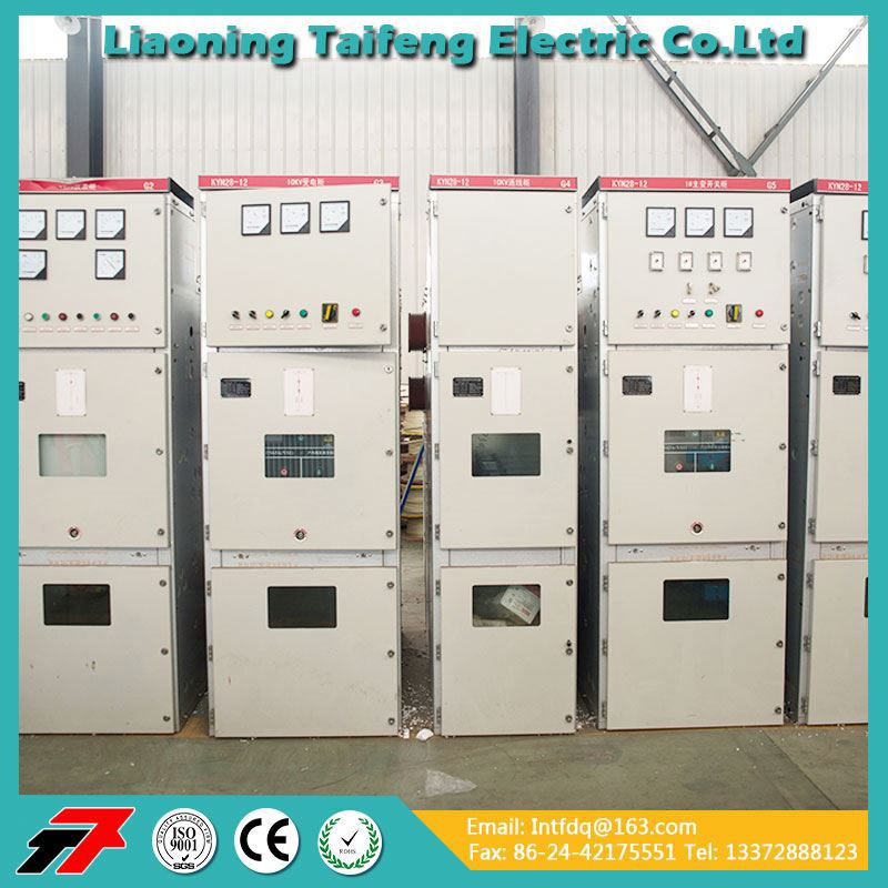 Wholesale ample cable room excellent performance high voltage step up transformer
