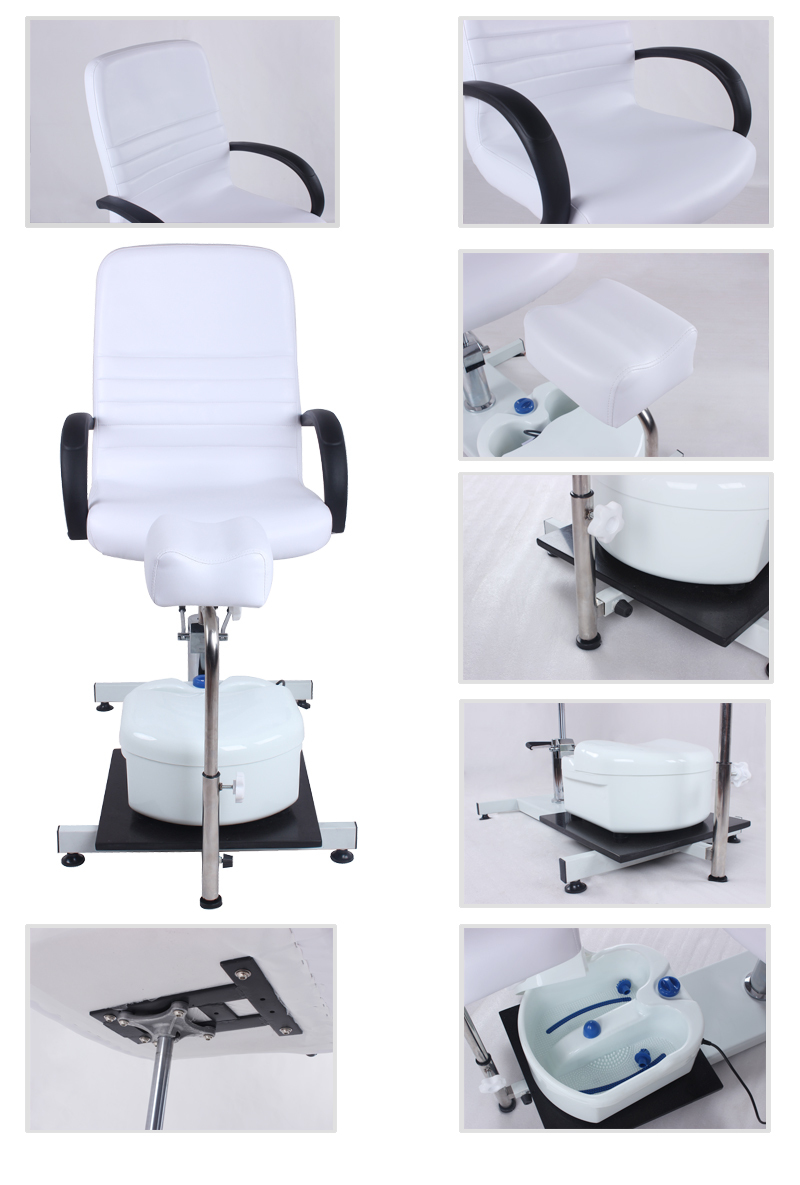 Manicure tables and pedicure chairs buy manicure tables for Nail table and chairs