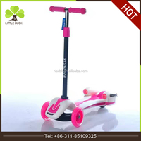 2017 childrens kids pedal pro scooter pro kick scooters for sale