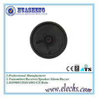 Top grade variety functions of speaker for pillow