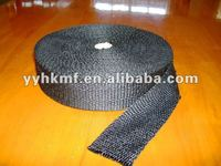 plain weave carbon fiber fabric