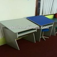 Adjustable School Student Drafting Table/Drawing Table