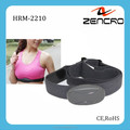 Multifunctional and household Heart Rate Chest Belt Smartphone Blutooth 4.0 Low Energy Heart Rate Chest Belt