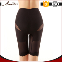 high waist sexy waterproof women panties,custom seamless women panties,waterproof women panties