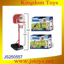 2014 new products kids basketball hoop for promotion