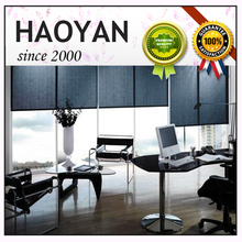 Elegant Roller Blind suit for office building with the nice price
