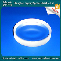 Wide varieties Good Quality Low Price lens optical manufacturer