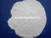 Silica Quartz Powder 99.6% Pure Silicon Dioxide