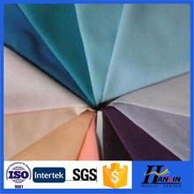 Heavy TC Poly Cotton Twill Fabric (for Garment/workwear), fabric for jacket, lining fabric