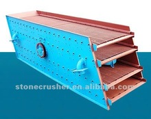 2012 crusher screen mesh,crusher parts