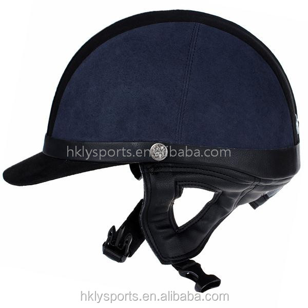 good quality helmet for horse rider