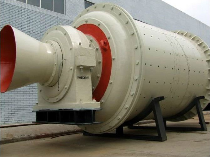 calcite ball mill for calcite powder