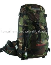 Monkking Hydration bag,Hydration backpack,water bag