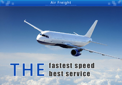 logistic company in malaysia air freight freight forwarder china to usa