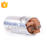 Guangzhou auto parts high pressure 16 141 183 176/16141183176 electric fuel pumps for BM-W