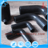 Factory price round plastic hose connector for pipe