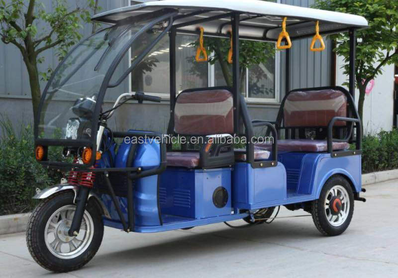 2016 new bajaj three wheel with low price for sale tuk tuk three wheels
