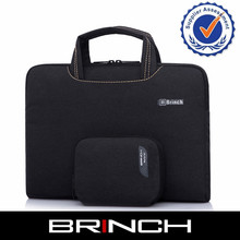 New design fashion laptop bags with cheap prices