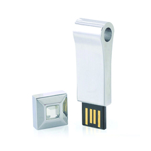 Small Quantity Cheap USB Flash Drives Free Samples Pen Drive Brand Names