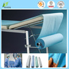 Supplies of spunbond nonwoven fabric rolls medical bedsheet